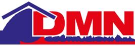 DMN Costruzioni