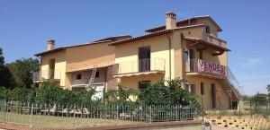 Appartamento Indipendenti Via di Voltura Foiano della Chiana (AR)
